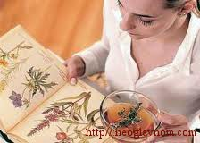 Народные методы лечение эндометриоза