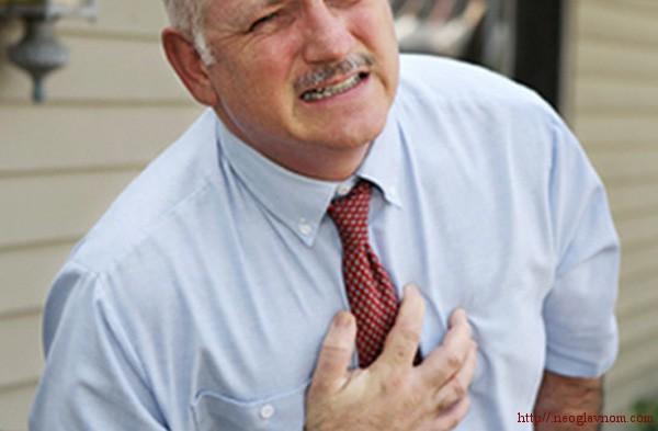 профилактика инфаркта и инсульта роль статинов
