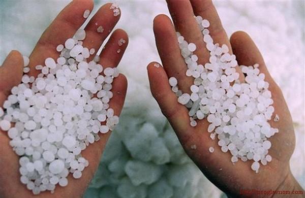 отложение солей народные средства лечения