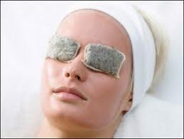 Чем лечить воспаление глаз?