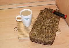 Рецепты калмыцкого чая.