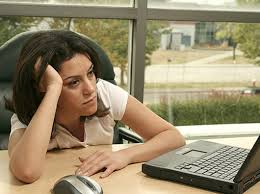 Лечение синдрома хронической усталости.
