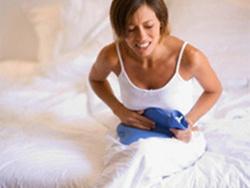 Симптомы воспаления толстого кишечника.