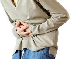 Кишечный грипп: симптомы и лечение