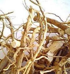 Применение корня алтея: рецепты