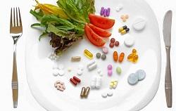 Как совмещать лекарства