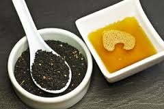 Лечение маслом тмина.