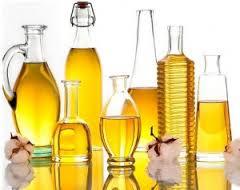 Как применять масло для волос