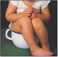 Симптомы ротавирусной инфекции у детей и ее лечение.