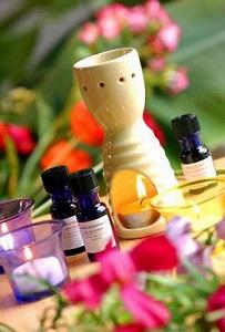 Эфирное масло иланг-иланга: свойства и лечение