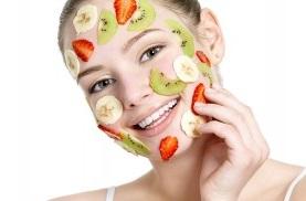 какие делать маски для лица