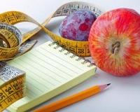 Почему возвращается вес
