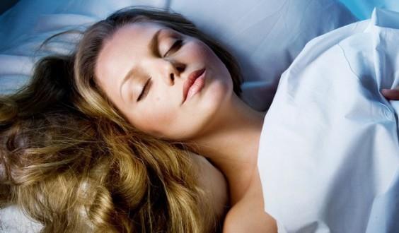 народные снотворные средства