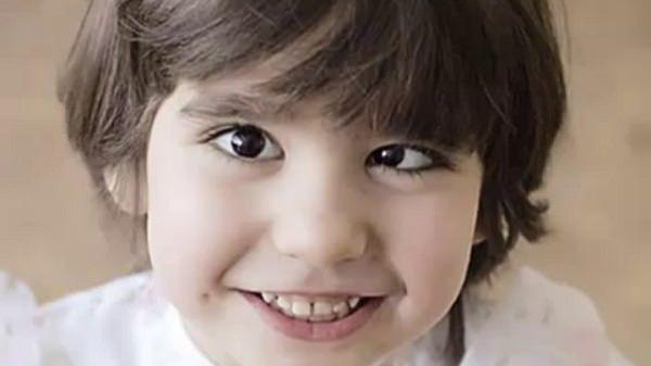 лечение косоглазия у детей