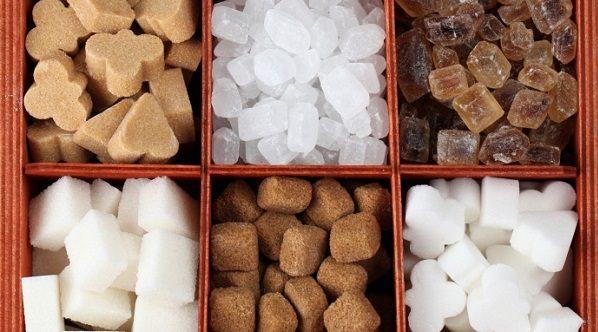 сахарозаменители вред и польза