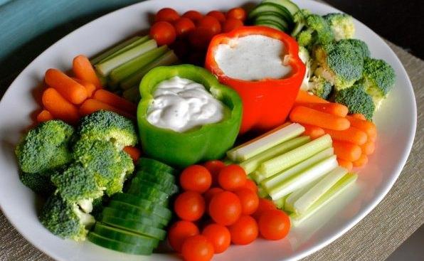 диета кима протасова 5 недель