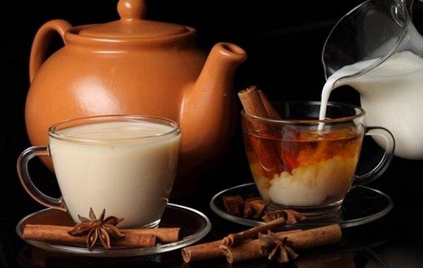 диета на молокочае